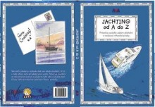Jachting od A do Z - Claudia Myatt