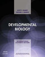 Developmental Biology- Gilbert Scott F.,Michael J.Barresi
